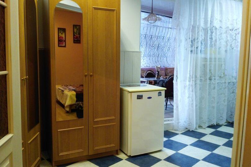 """Гостевой дом """"ФЛАМИНГО"""", Набережная улица, 24А на 5 комнат - Фотография 70"""