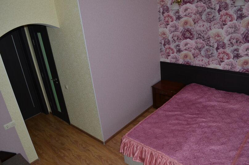 """Гостевой дом """"Анна-Вояж"""", улица Гайдара, 9 на 16 номеров - Фотография 57"""
