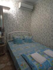 1-комн. квартира, 32 кв.м. на 3 человека, улица 14 Апреля, 19, Уютное, Судак - Фотография 4