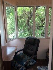 1-комн. квартира, 40 кв.м. на 5 человек, улица Карла Маркса, 45, Феодосия - Фотография 4