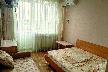 Гостиница в Витязево, Понтийская улица на 20 номеров - Фотография 2