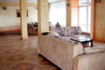 Гостевой дом, мыс Меганом, ул. Бугазская на 10 номеров - Фотография 4