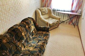 2-комн. квартира, 40 кв.м. на 6 человек, улица Трудящихся, Анапа - Фотография 4