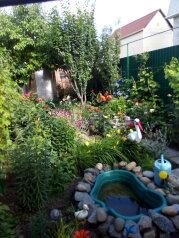 Дом для отдыхающих, улица Бабушкина, 40 на 2 номера - Фотография 2