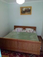 Дом для отдыхающих, улица Бабушкина, 40 на 2 номера - Фотография 4