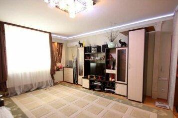 2-комн. квартира, 80 кв.м. на 4 человека, Родниковая улица, Анапа - Фотография 4