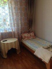 Коттедж, 50 кв.м. на 6 человек, 1 спальня, ул.Луговая, 12-а, Черноморское - Фотография 3