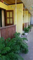 Гостиница, Первомайский переулок на 6 номеров - Фотография 1