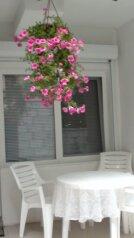 Отдельная комната, Юсуповский, Мисхор - Фотография 3