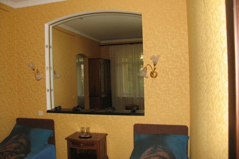 """Гостевой дом """"Скарабей"""", пер. Долинный, 13 на 6 комнат - Фотография 125"""