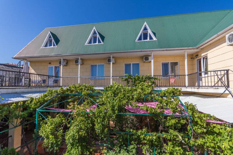 """Гостевой дом """"Фламинго"""", Горная улица, 18 на 17 комнат - Фотография 17"""