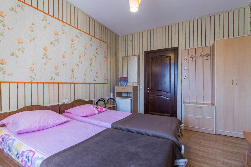 """Гостевой дом """"Фламинго"""", Горная улица, 18 на 17 комнат - Фотография 22"""