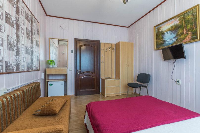 """Гостевой дом """"Фламинго"""", Горная улица, 18 на 17 комнат - Фотография 24"""