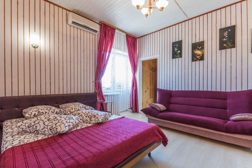 """Гостевой дом """"Фламинго"""", Горная улица, 18 на 17 комнат - Фотография 26"""