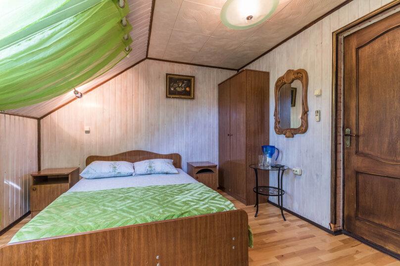 """Гостевой дом """"Фламинго"""", Горная улица, 18 на 17 комнат - Фотография 38"""