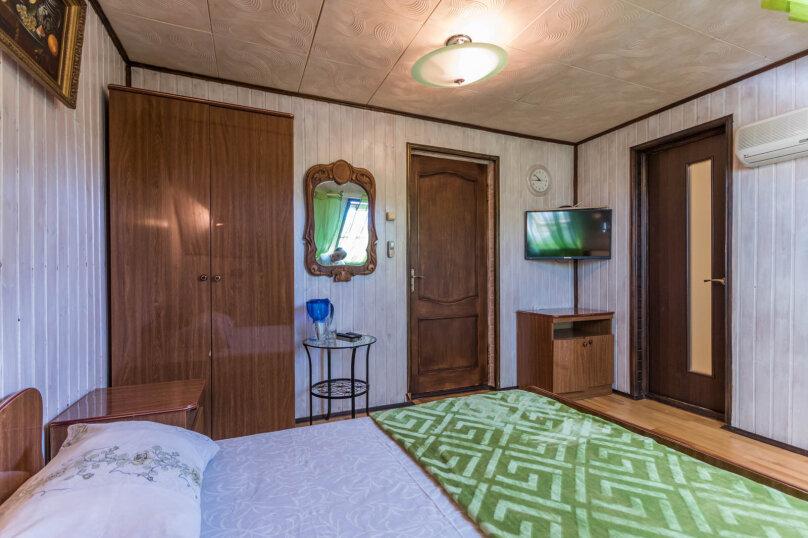 """Гостевой дом """"Фламинго"""", Горная улица, 18 на 17 комнат - Фотография 39"""