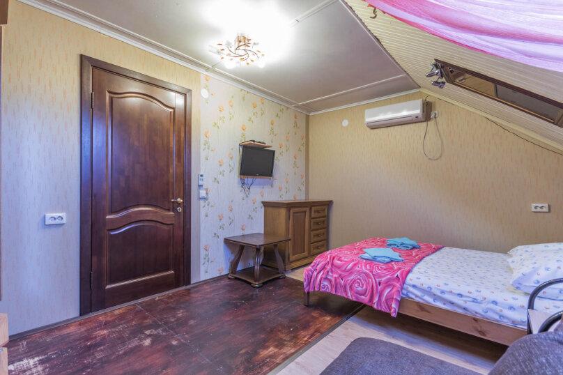 """Гостевой дом """"Фламинго"""", Горная улица, 18 на 17 комнат - Фотография 44"""