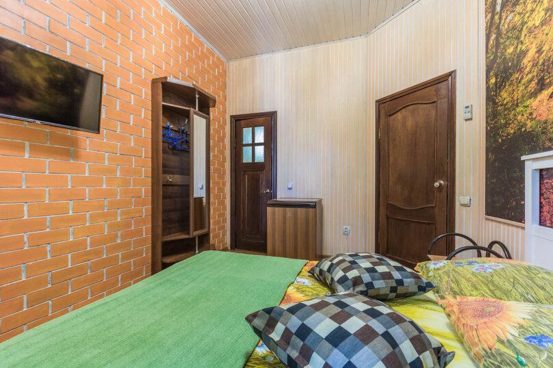 """Гостевой дом """"Фламинго"""", Горная улица, 18 на 17 комнат - Фотография 59"""