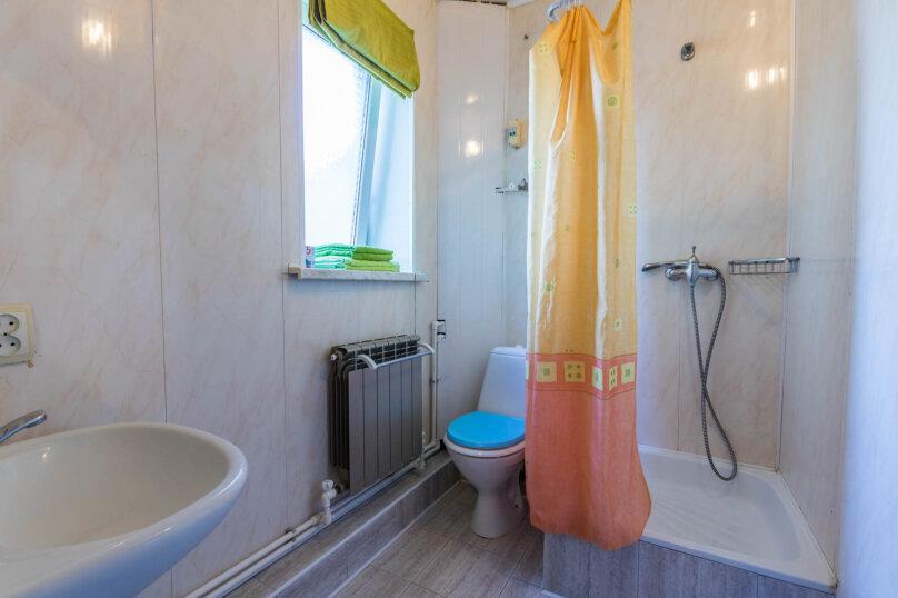 """Гостевой дом """"Фламинго"""", Горная улица, 18 на 17 комнат - Фотография 64"""