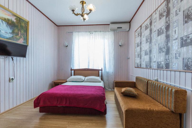 """Гостевой дом """"Фламинго"""", Горная улица, 18 на 17 комнат - Фотография 129"""