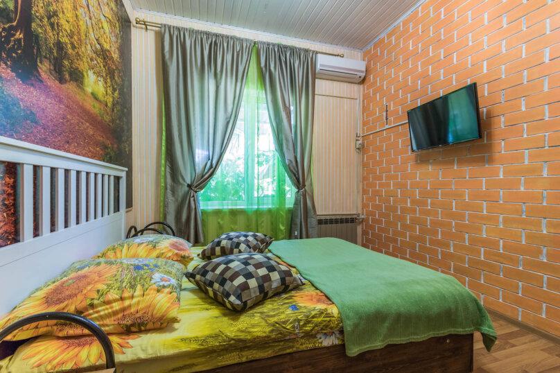"""Гостевой дом """"Фламинго"""", Горная улица, 18 на 17 комнат - Фотография 112"""