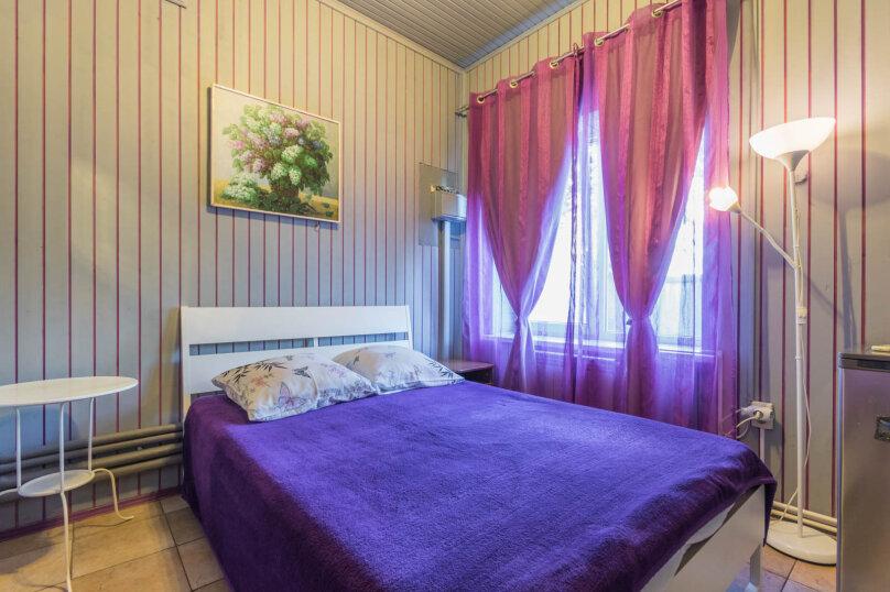 """Гостевой дом """"Фламинго"""", Горная улица, 18 на 17 комнат - Фотография 115"""