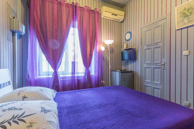 """Гостевой дом """"Фламинго"""", Горная улица, 18 на 17 комнат - Фотография 116"""