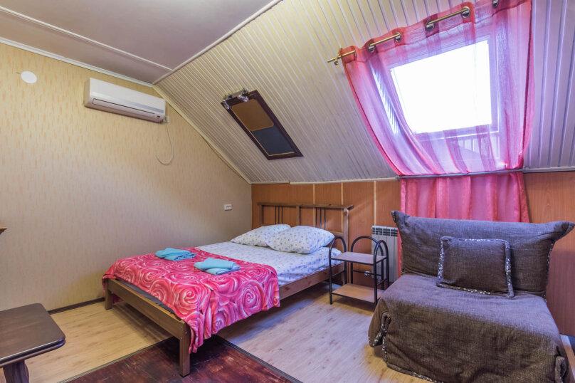 """Гостевой дом """"Фламинго"""", Горная улица, 18 на 17 комнат - Фотография 80"""