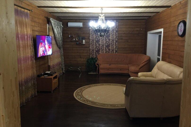 """Гостевой дом """"Катталея"""", улица Ленина, 149А на 3 комнаты - Фотография 9"""