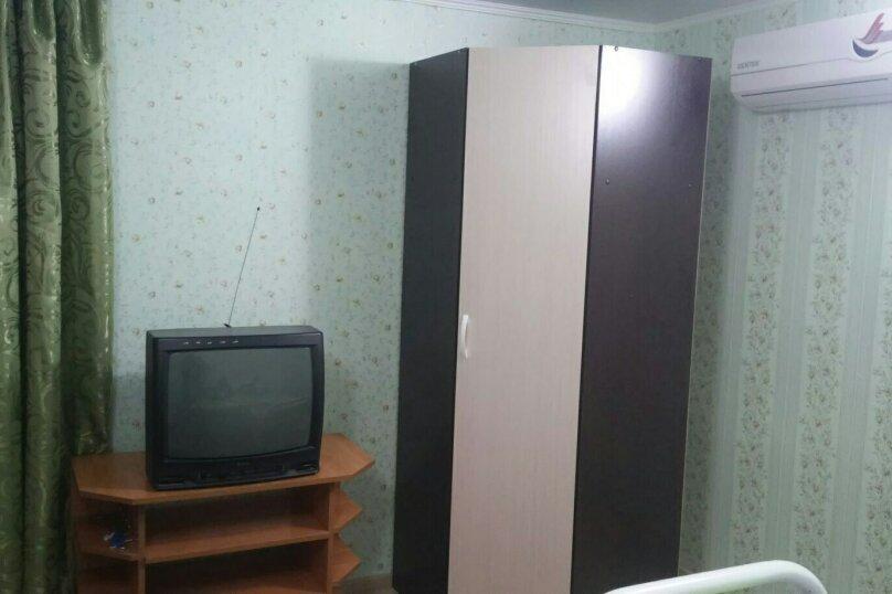 Дом, 50 кв.м. на 4 человека, 2 спальни, Чапаева, 126, Должанская - Фотография 8