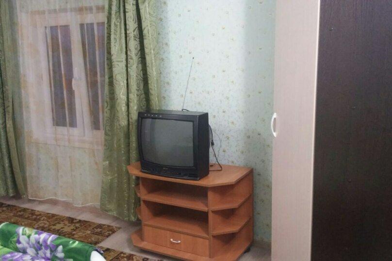 Дом, 50 кв.м. на 4 человека, 2 спальни, Чапаева, 126, Должанская - Фотография 9