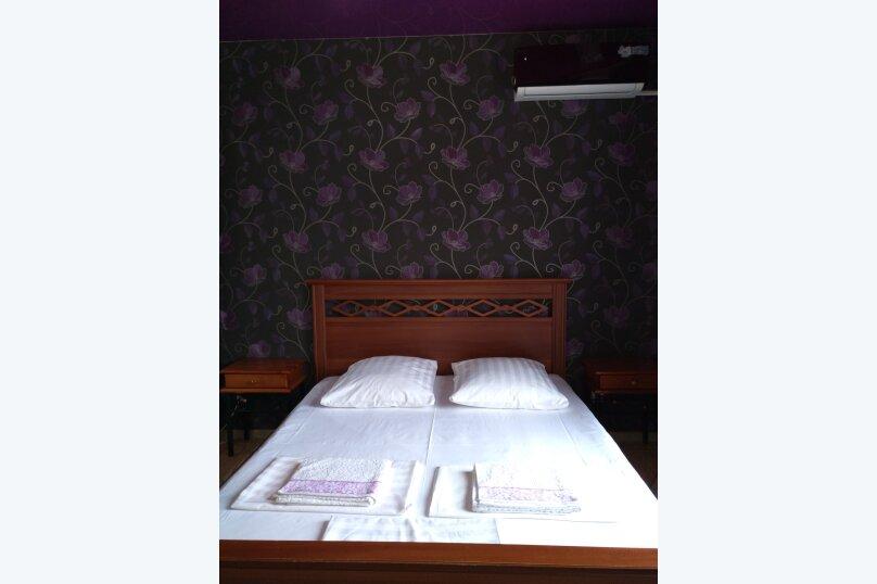 """Гостевой дом """"На Севастопольской 28"""", Севастопольская улица, 28 на 7 комнат - Фотография 58"""