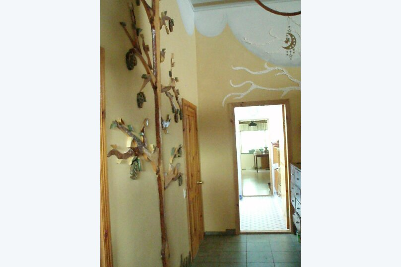 """Гостевой дом """"На Курортной 16"""", Курортная, 16 на 7 комнат - Фотография 11"""