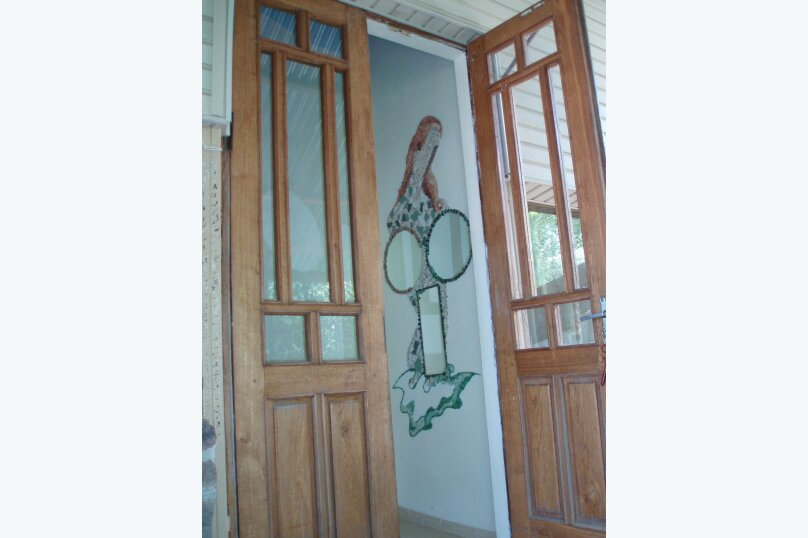 """Гостевой дом """"На Курортной 16"""", Курортная, 16 на 7 комнат - Фотография 16"""