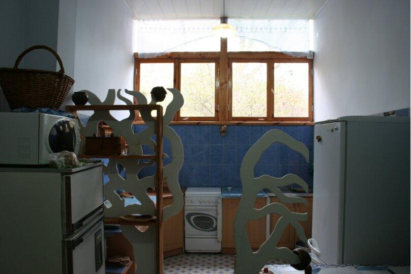 """Гостевой дом """"На Курортной 16"""", Курортная, 16 на 7 комнат - Фотография 18"""