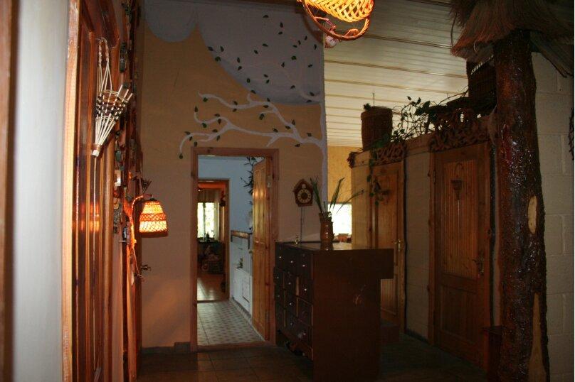 """Гостевой дом """"На Курортной 16"""", Курортная, 16 на 7 комнат - Фотография 20"""