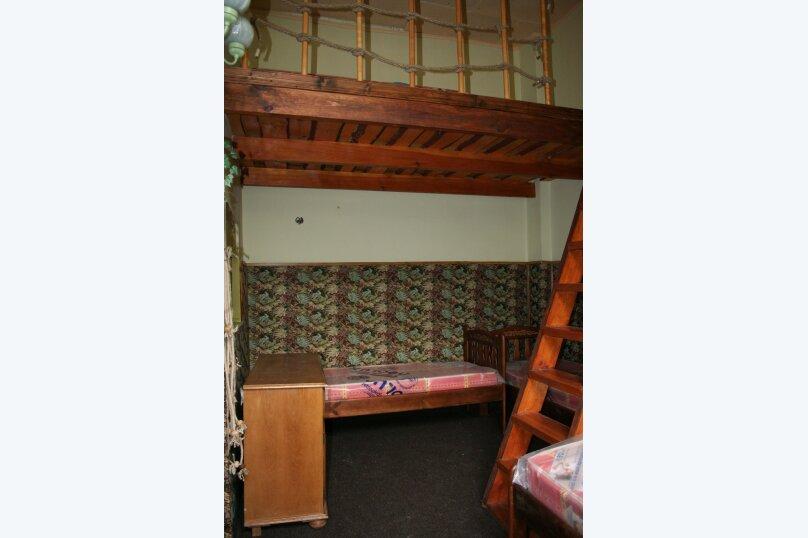 """Гостевой дом """"На Курортной 16"""", Курортная, 16 на 7 комнат - Фотография 21"""