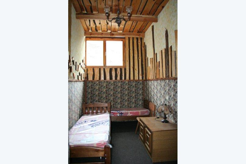 """Гостевой дом """"На Курортной 16"""", Курортная, 16 на 7 комнат - Фотография 24"""