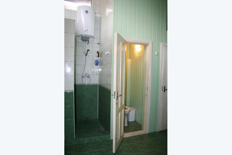 """Гостевой дом """"На Курортной 16"""", Курортная, 16 на 7 комнат - Фотография 26"""