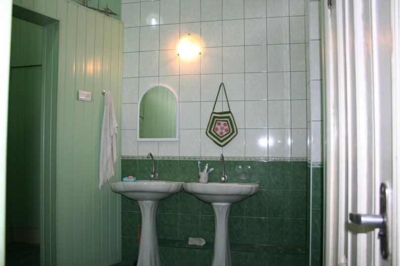 """Гостевой дом """"На Курортной 16"""", Курортная, 16 на 7 комнат - Фотография 27"""