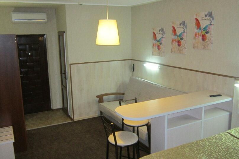 Отель Старинный Таллин, улица Горького, 38 на 15 номеров - Фотография 49