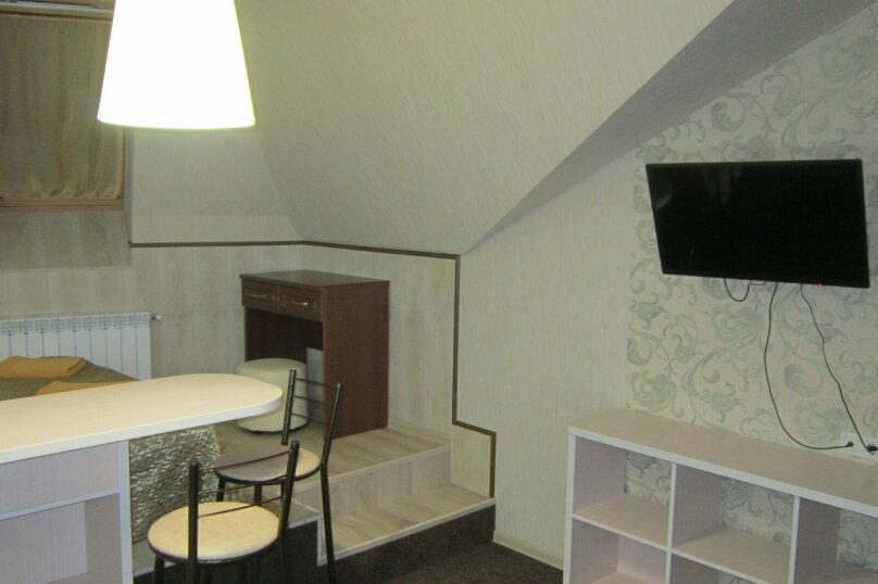 Отель Старинный Таллин, улица Горького, 38 на 15 номеров - Фотография 50