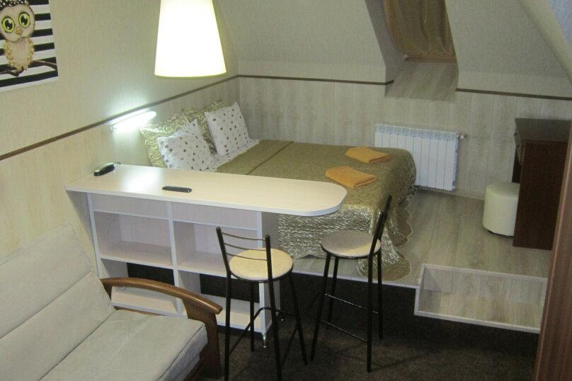 Отель Старинный Таллин, улица Горького, 38 на 15 номеров - Фотография 52