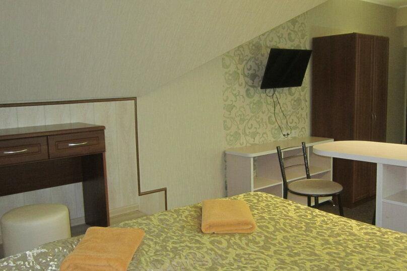 Отель Старинный Таллин, улица Горького, 38 на 15 номеров - Фотография 53