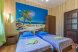 """Гостевой дом """"Фламинго"""", Горная улица, 18 на 17 комнат - Фотография 13"""