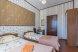 """Гостевой дом """"Фламинго"""", Горная улица, 18 на 17 комнат - Фотография 20"""