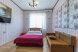 """Гостевой дом """"Фламинго"""", Горная улица, 18 на 17 комнат - Фотография 23"""