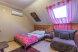 """Гостевой дом """"Фламинго"""", Горная улица, 18 на 17 комнат - Фотография 42"""