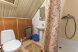 Двухкомнатный люкс, Горная улица, Архипо-Осиповка - Фотография 5