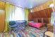 Двухкомнатный люкс, Горная улица, Архипо-Осиповка - Фотография 7